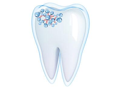 Лечение зубов во сне в нижнем новгороде цена