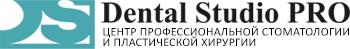 Клиника Dental Studio PRO